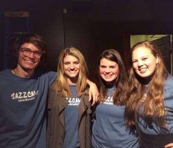 jazzcamp2015 web